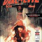 Daredevil #6 [2016] VF/NM Marvel Comics