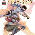 Star Wars #18 [2016] VF/NM Marvel Comics