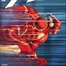 Flash #51 John Romita Jr. Variant Cover [2016] VF/NM DC Comics