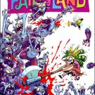I Hate Fairyland #2 [2016] VF/NM Image Comics