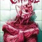 Carnage #8 [2016] VF/NM Marvel Comics