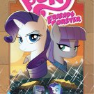 My Little Pony: Friends Forever #29 [2016] VF/NM IDW Comics