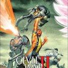 New Avengers #12 [2016] VF/NM Marvel Comics