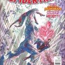 Amazing Spider-Man #14 [2016] VF/NM Marvel Comics