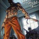 Injustice: Gods Among Us: Year Five #12 [2016] VF/NM DC Comics