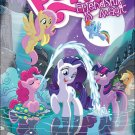 My Little Pony: Friendship is Magic #43 [2016] VF/NM IDW Comics