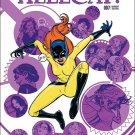 Patsy Walker AKA Hellcat #7 Wes Craig The Story Thus Far... Variant Cover [2016] VF/NM Marvel Comics