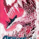 Carnage #9 [2016] VF/NM Marvel Comics