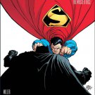 Dark Knight III: The Master Race #5 [2016] VF/NM DC Comics