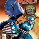 Captain America: Steve Rogers #2 [2016] VF/NM Marvel Comics