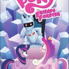 My Little Pony: Friends Forever #30 ROM Cover Month Subscription Cover [2016] VF/NM IDW Comics
