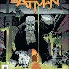 Batman #2 Tim Sale Variant Cover [2016] VF/NM DC Comics