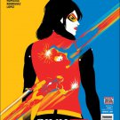 Spider-Woman #9 [2016] VF/NM Marvel Comics
