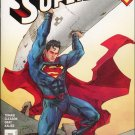 Superman #2 Kenneth Rocafort Variant Cover [2016] VF/NM DC Comics