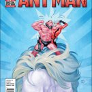 Astonishing Ant-Man #10 [2016] VF/NM Marvel Comics