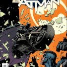 Batman #3 [2016] VF/NM DC Comics