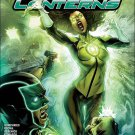 Green Lanterns #3 [2016] VF/NM DC Comics