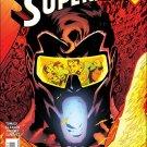 Superman #3 [2016] VF/NM DC Comics
