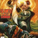 Deathstroke #20 [2016] VF/NM DC Comics