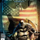 Detective Comics #937 [2016] VF/NM DC Comics