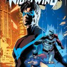 Nightwing #1 [2016] VF/NM DC Comics