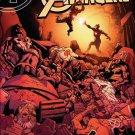 Uncanny Avengers #11 [2016] VF/NM Marvel Comics