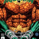 Aquaman #4 [2016] VF/NM DC Comics
