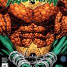 Aquaman #4 [2016] VF/NM DC Comics