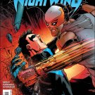 Nightwing #2 [2016] VF/NM DC Comics