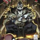 Spidey #9 [2016] VF/NM Marvel Comics