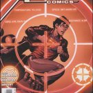 Action Comics #10 [2012] VF/NM DC Comics