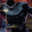All-New X-Men #12 Wilfred Santiago [2016] VF/NM Marvel Comics