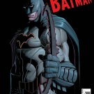 All-Star Batman #1 [2016] VF/NM DC Comics