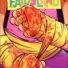 I Hate Fairyland #8 [2016] VF/NM Image Comics