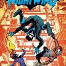 Nightwing #3 [2016] VF/NM DC Comics
