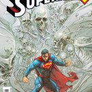 Superman #5 Kenneth Rocafort Variant Cover [2016] VF/NM DC Comics
