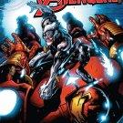 Uncanny Avengers #12 [2016] VF/NM Marvel Comics