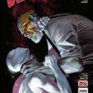 Web-Warriors #10 [2016] VF/NM Marvel Comics