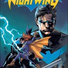 Nightwing #3 Ivan Reis Variant Cover [2016] VF/NM DC Comics