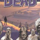 Walking Dead Volume 3: Safety Behind Bars Trade Paperback [2005] VF/NM Image Comics