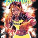 Batgirl #2 Rafael Albuquerque Variant Cover [2016] VF/NM DC Comics
