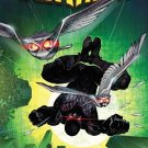 Nighthawk #4 [2016] VF/NM Marvel Comics