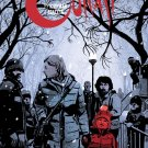 Outcast by Kirkman & Azaceta  #20 VF/NM Image Comics