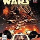 Star Wars #22 [2016] VF/NM Marvel Comics