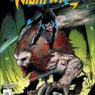 Nightwing #4 [2016] VF/NM DC Comics