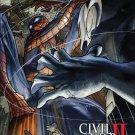 Civil War II: Amazing Spider-Man #4 Simone Bianchi Variant Cover [2016] VF/NM Marvel Comics