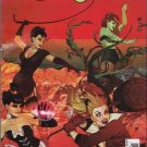 DC Comics Bombshells #17 [2016] VF/NM DC Comics