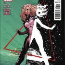 Mockingbird #7 [2016] VF/NM Marvel Comics