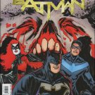 Batman #7  [2016] VF/NM DC Comics