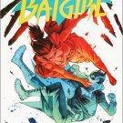 Batgirl #3 Francis Manapul Cover [2016] VF/NM DC Comics